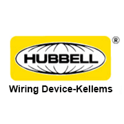 WIRING DEVICE-KELLEMS