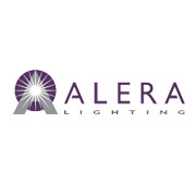 ALERA LIGHTING