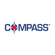 COMPASS LIFE SAFETY PRODUCTS