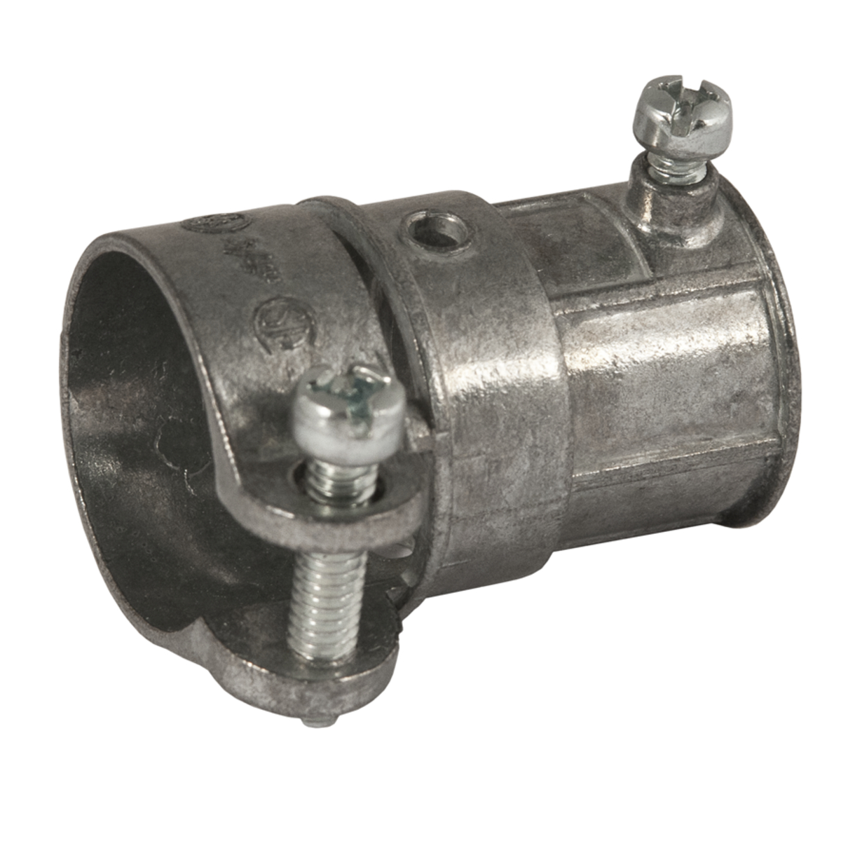 Hubbell-Raco 1853 Combination Coupling