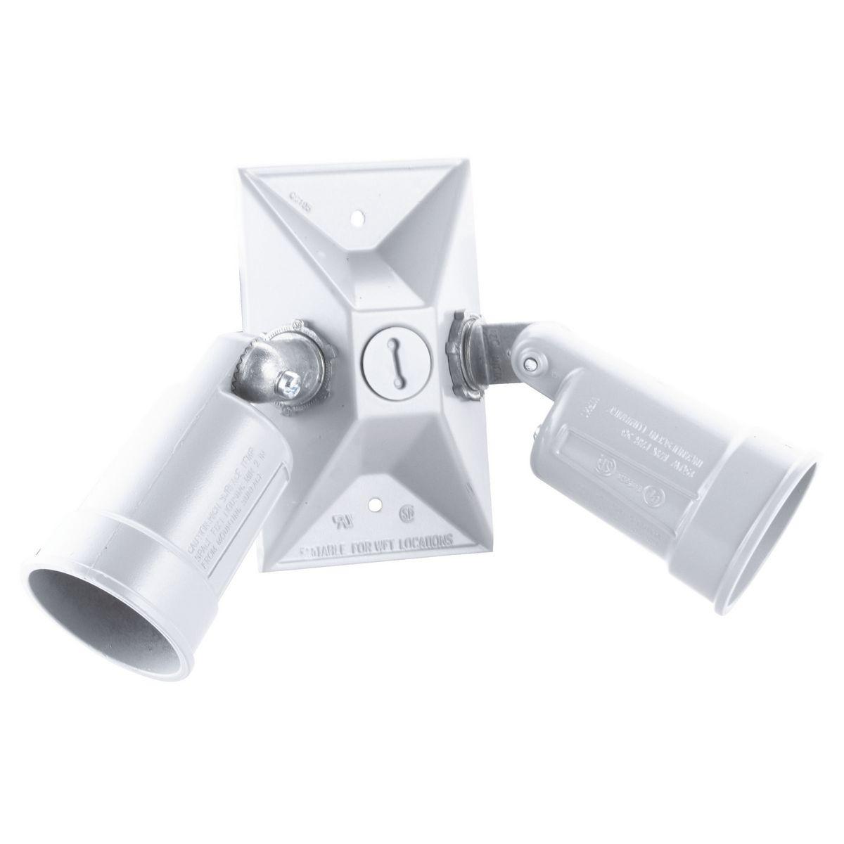 5621 6 brand hubbell rh hubbell com