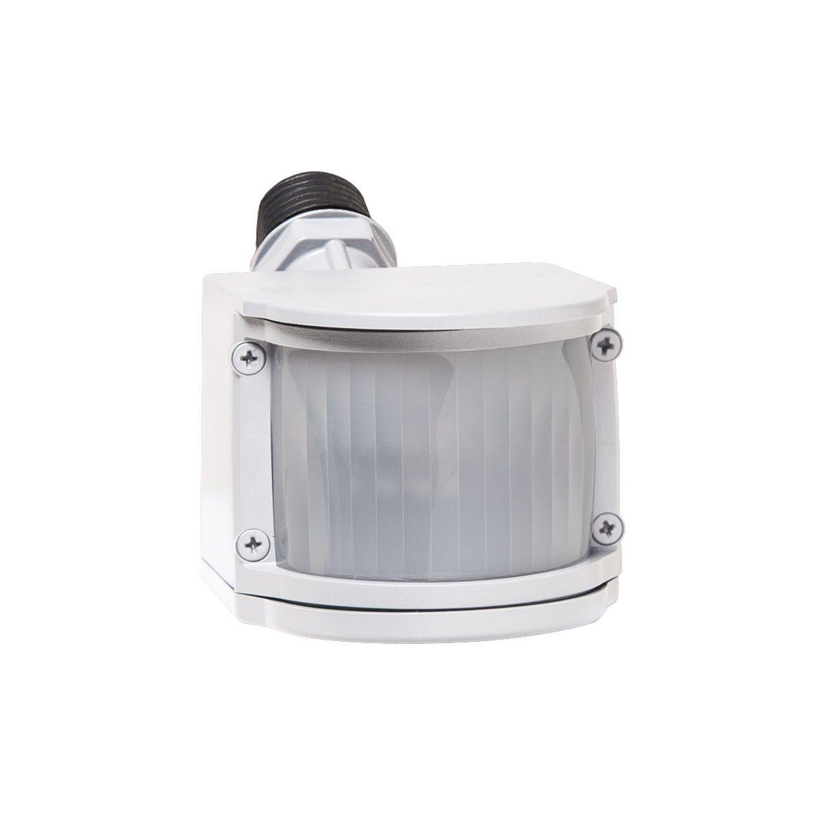 5639 6 flood lighting commercial outdoor lighting lighting rh hubbell com