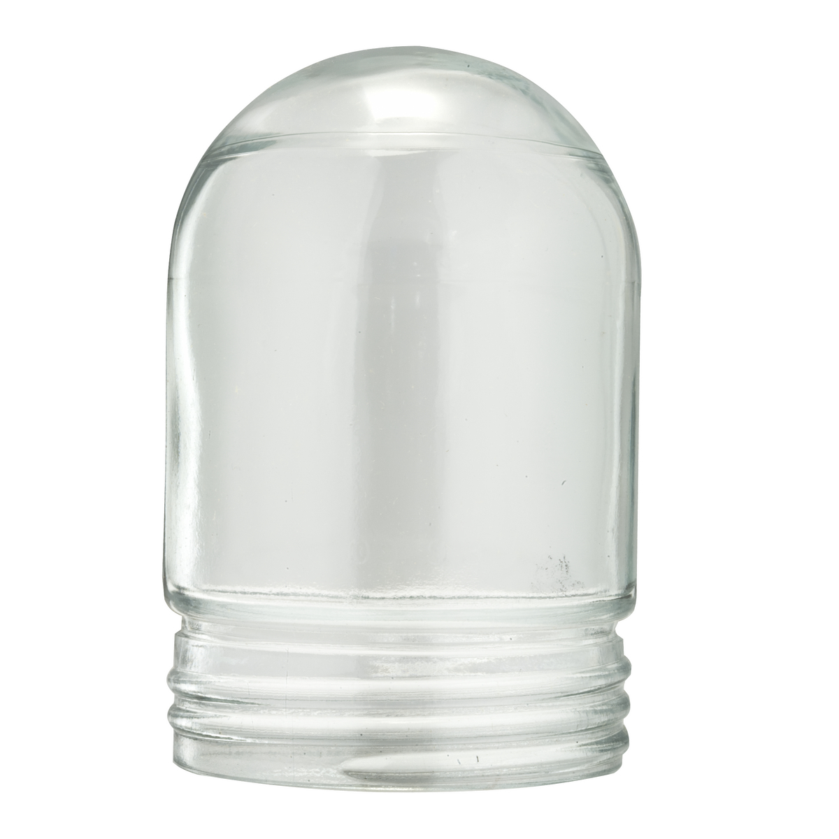 REPLACEMENT GLASS GLOBE 3-TIER (5884-8)