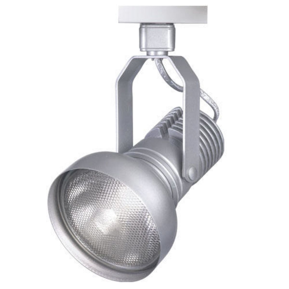 Commercial Grade Led Track Lighting: Track Lighting Systems