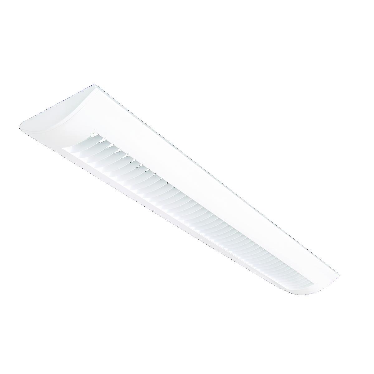 Cvr B Alera Lighting