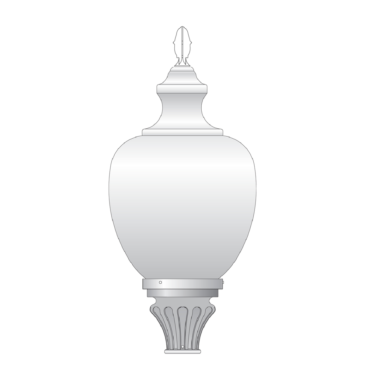 Beacon Lighting Commercial Products Lighting Ideas