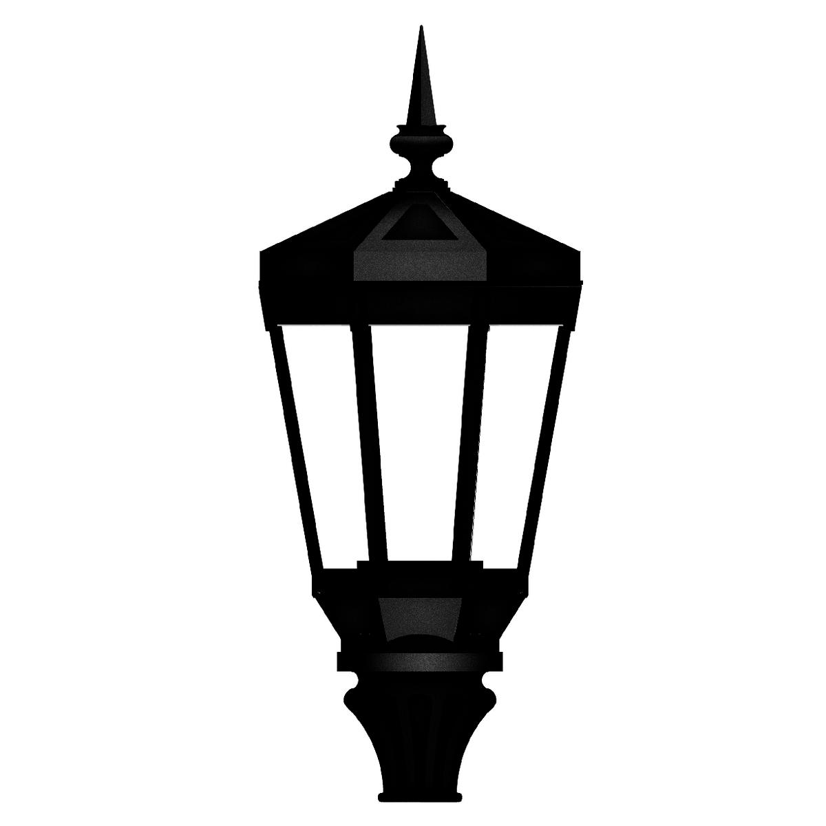 Windsor Beacon