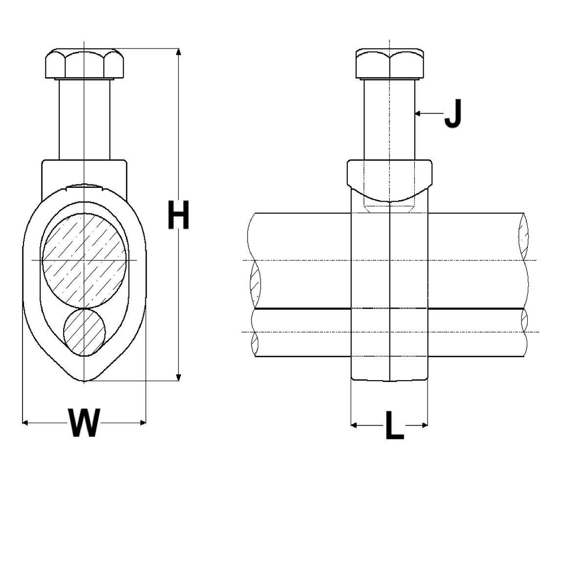 grc3426