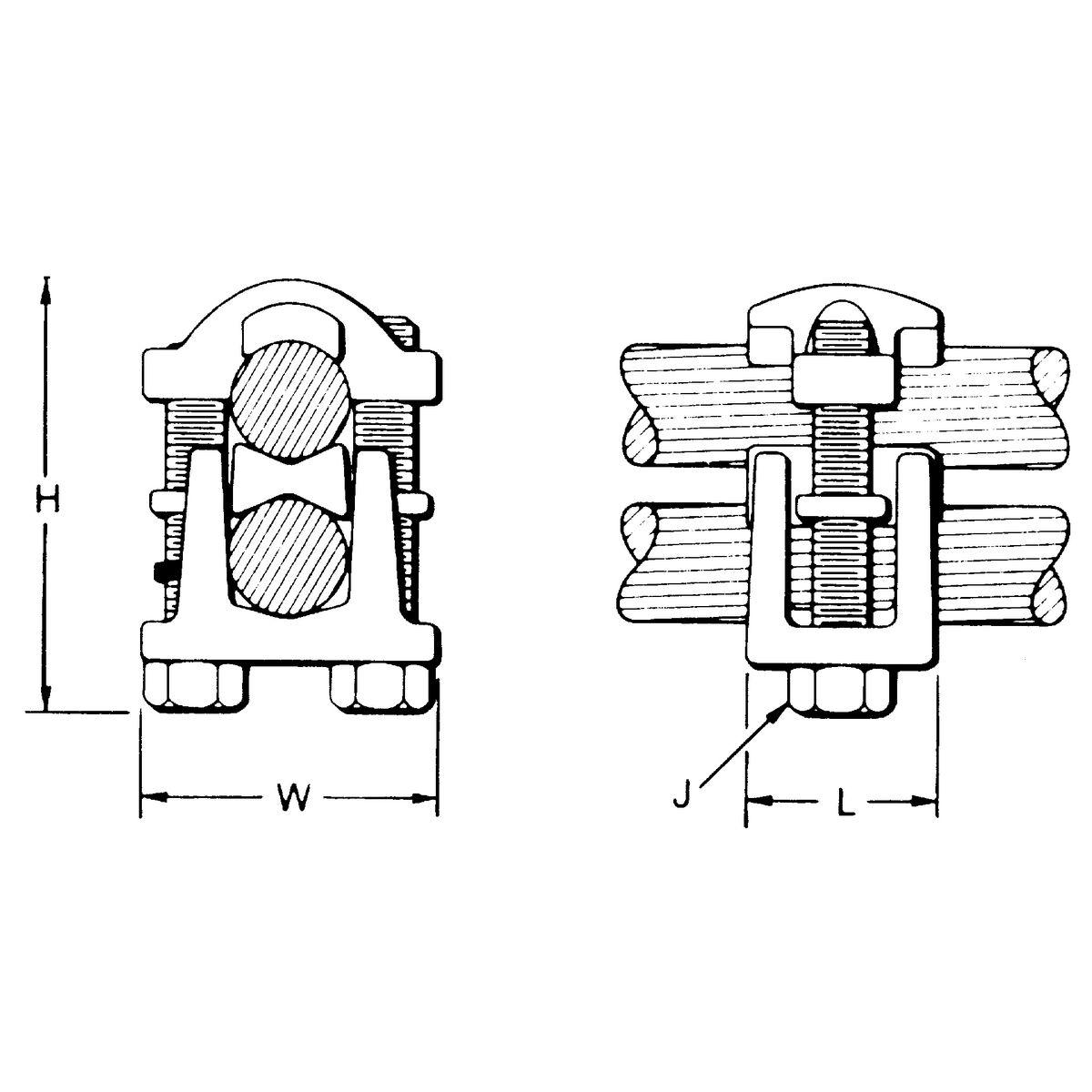 kvsu28