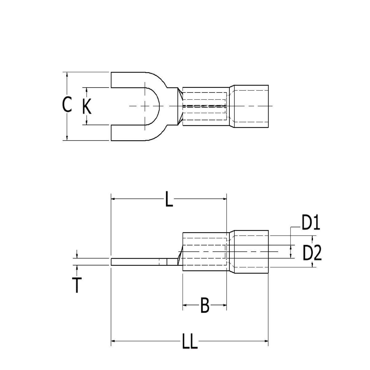tp106