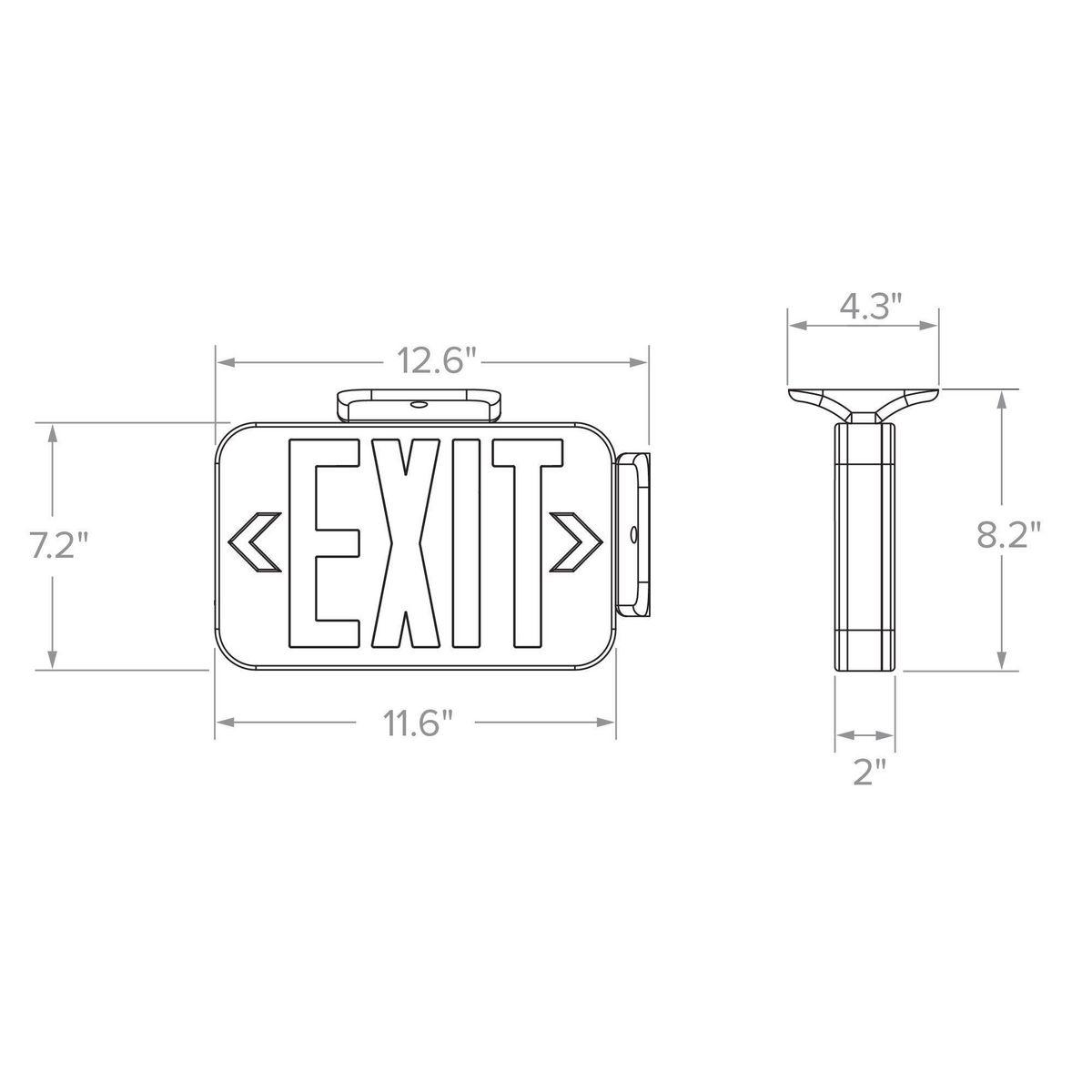 Entreb/âilleur de porte SecuryCable
