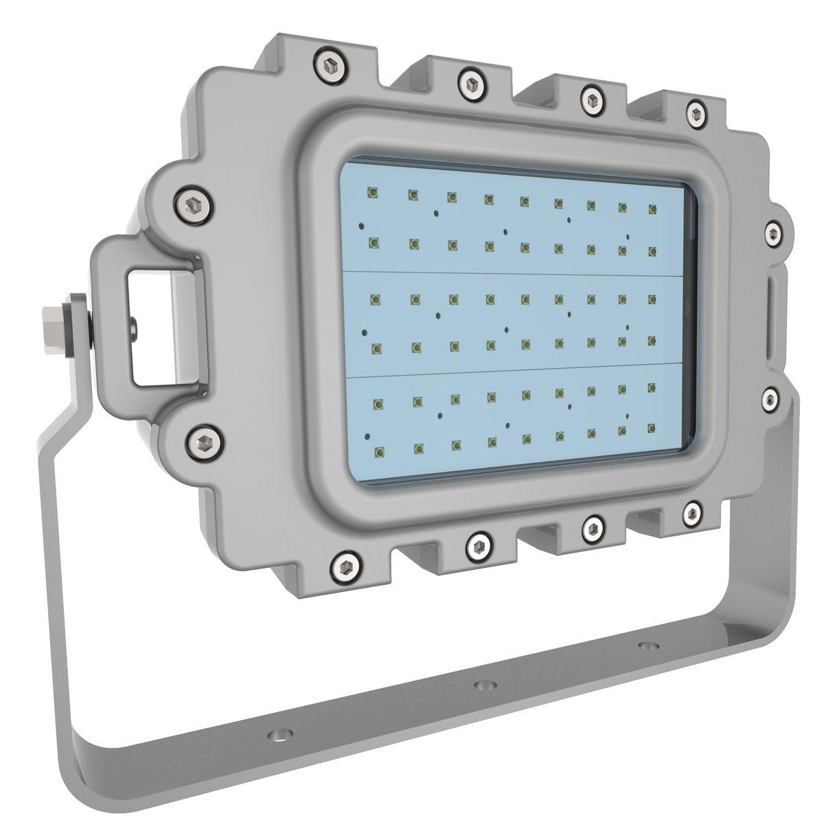 Scotiaex Chalmit Lighting