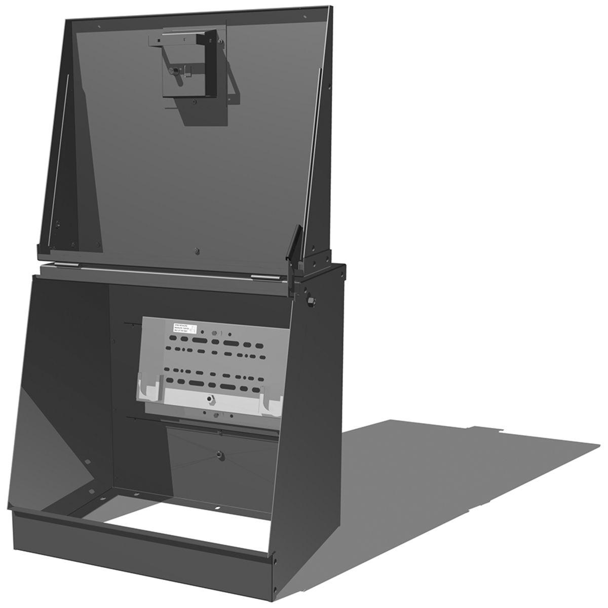 BGSSE183030SP | Sectionalizing Enclosures | Enclosures | Electrical ...