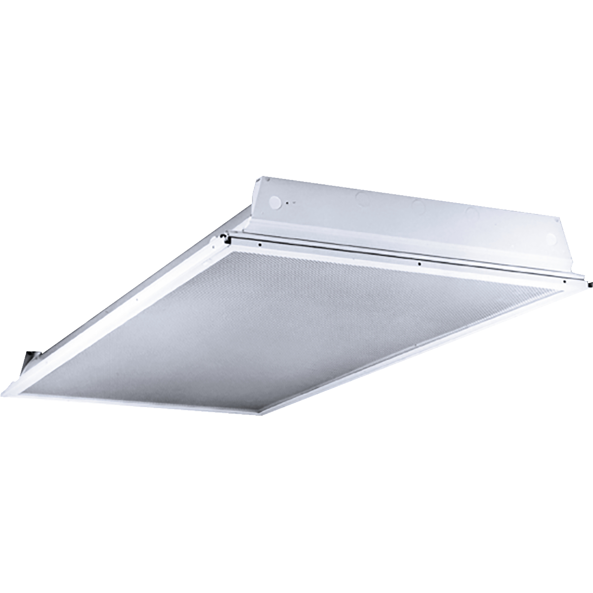 4PS · 4PS. By Columbia Lighting  sc 1 st  Hubbell & Recessed Linear Troffers | Commercial Indoor Lighting | Lighting ... azcodes.com
