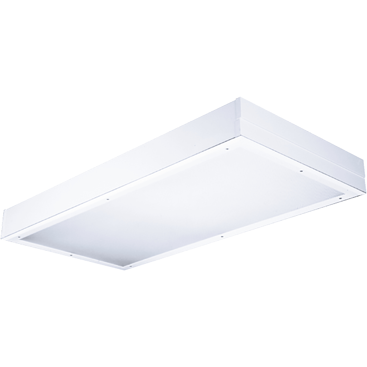 Recessed linear troffers commercial indoor lighting lighting crc arubaitofo Choice Image