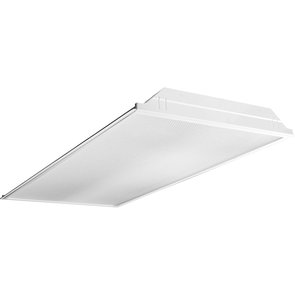 JT8 | Recessed Linear Troffers | Commercial Indoor Lighting ...