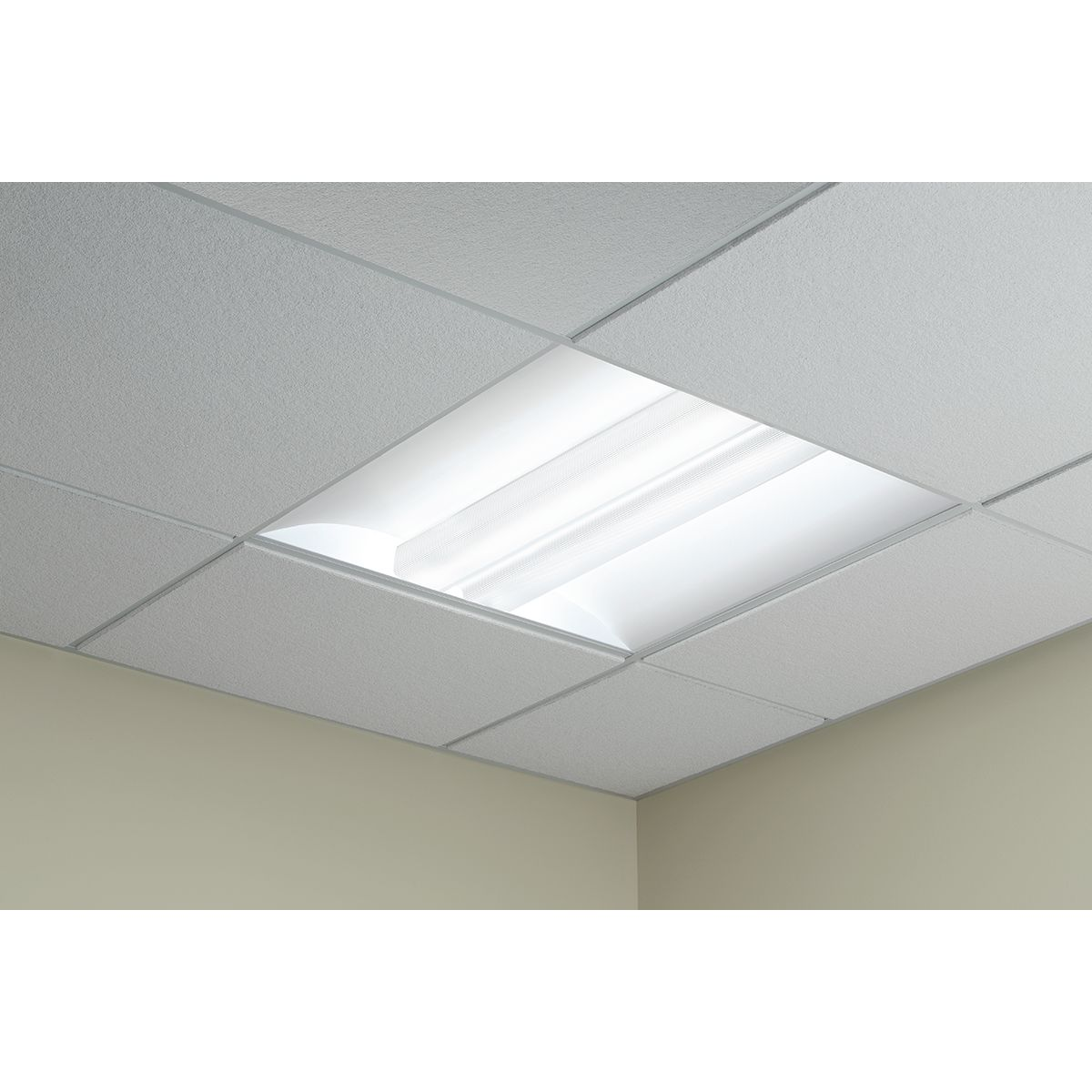Ltgr Recessed Linear Troffers Commercial Indoor Lighting Columbia Wiring Diagrams By Col Ltgr24 Prodimage Ltgr22 Appimage 02 01