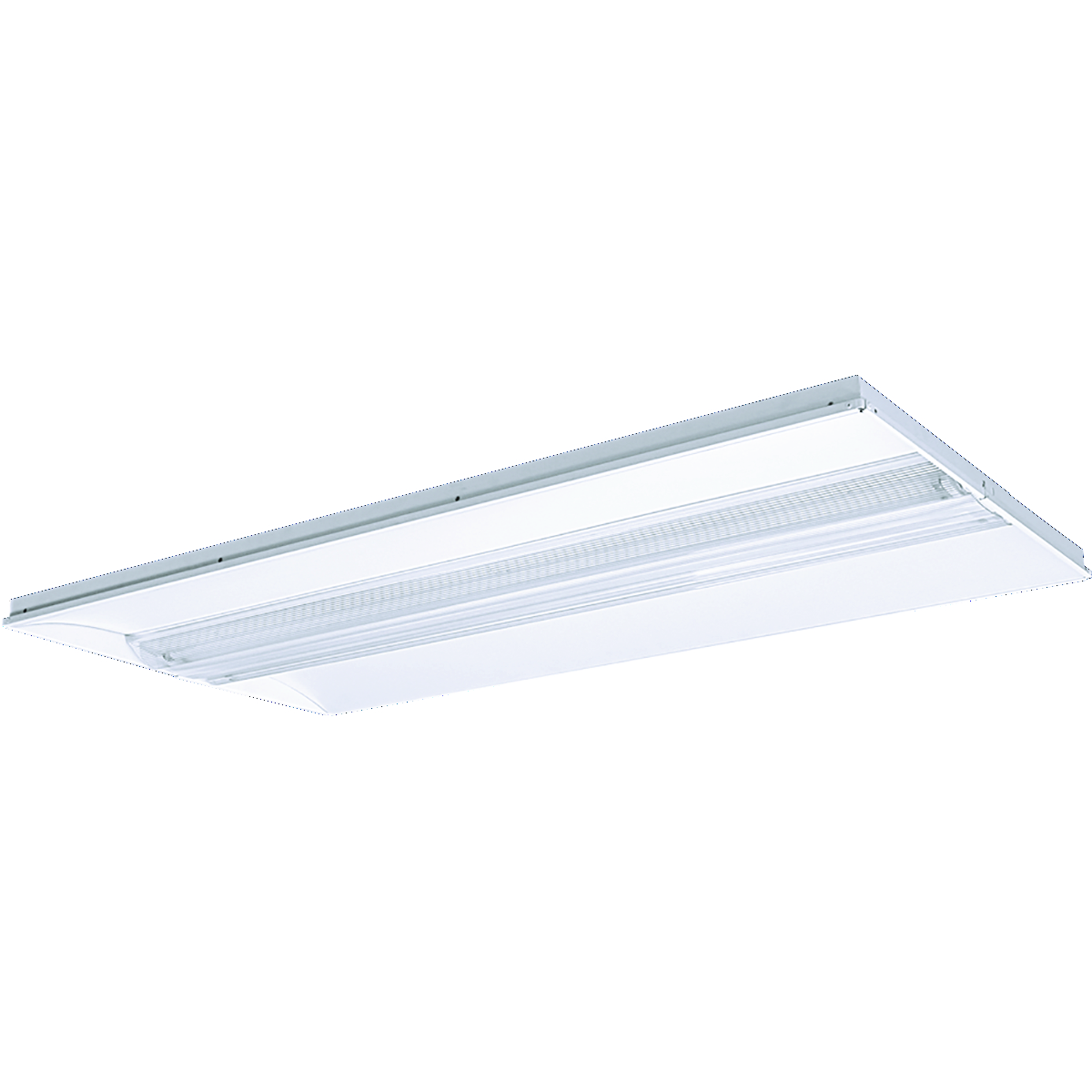by Columbia Lighting. COL_ZPT_PRODIMAGE  sc 1 st  Hubbell & ZPT | Recessed Linear Troffers | Commercial Indoor Lighting ... azcodes.com