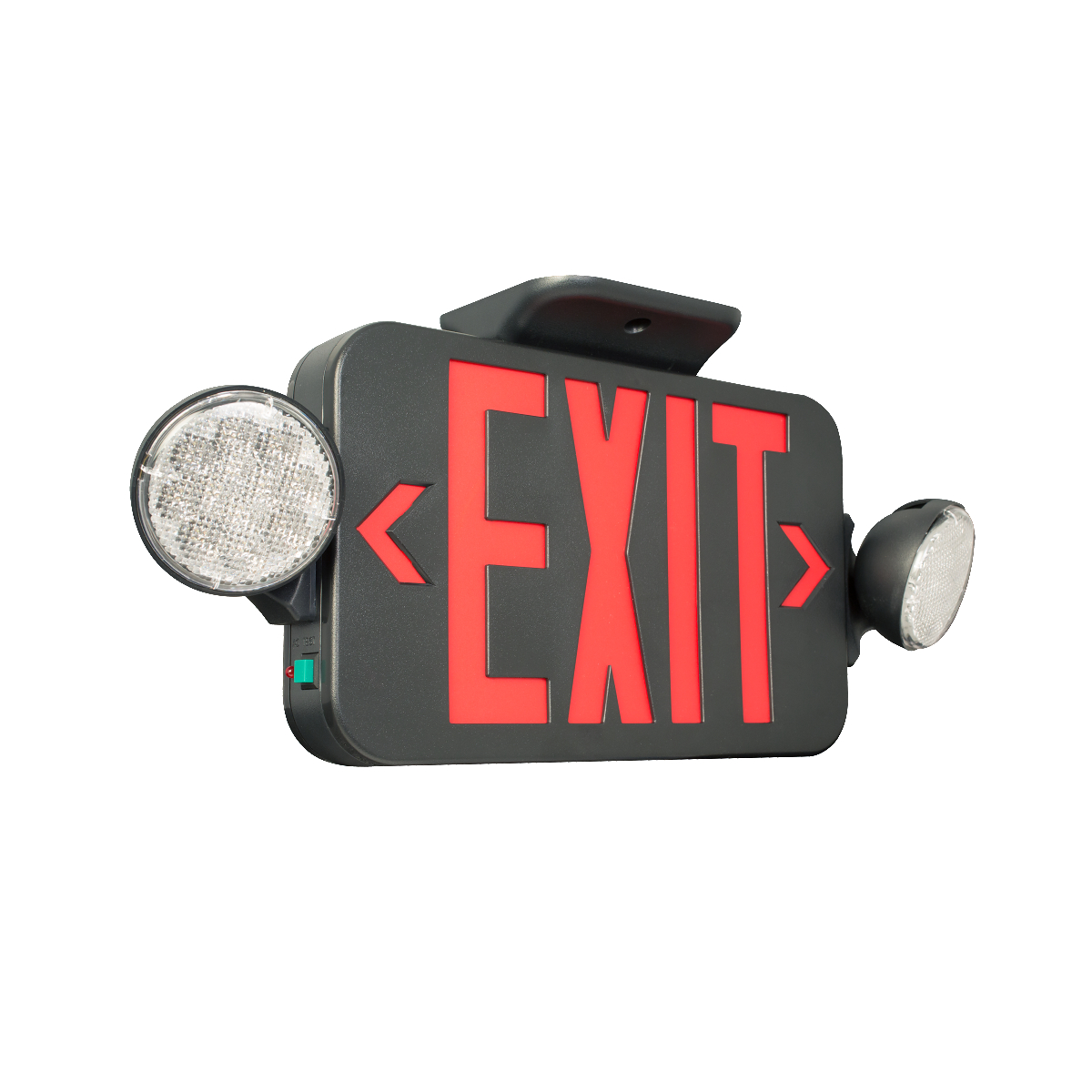 Cc Exit Message Signs Emergency Lighting Sign Schematic Com Prodimage Ccbr