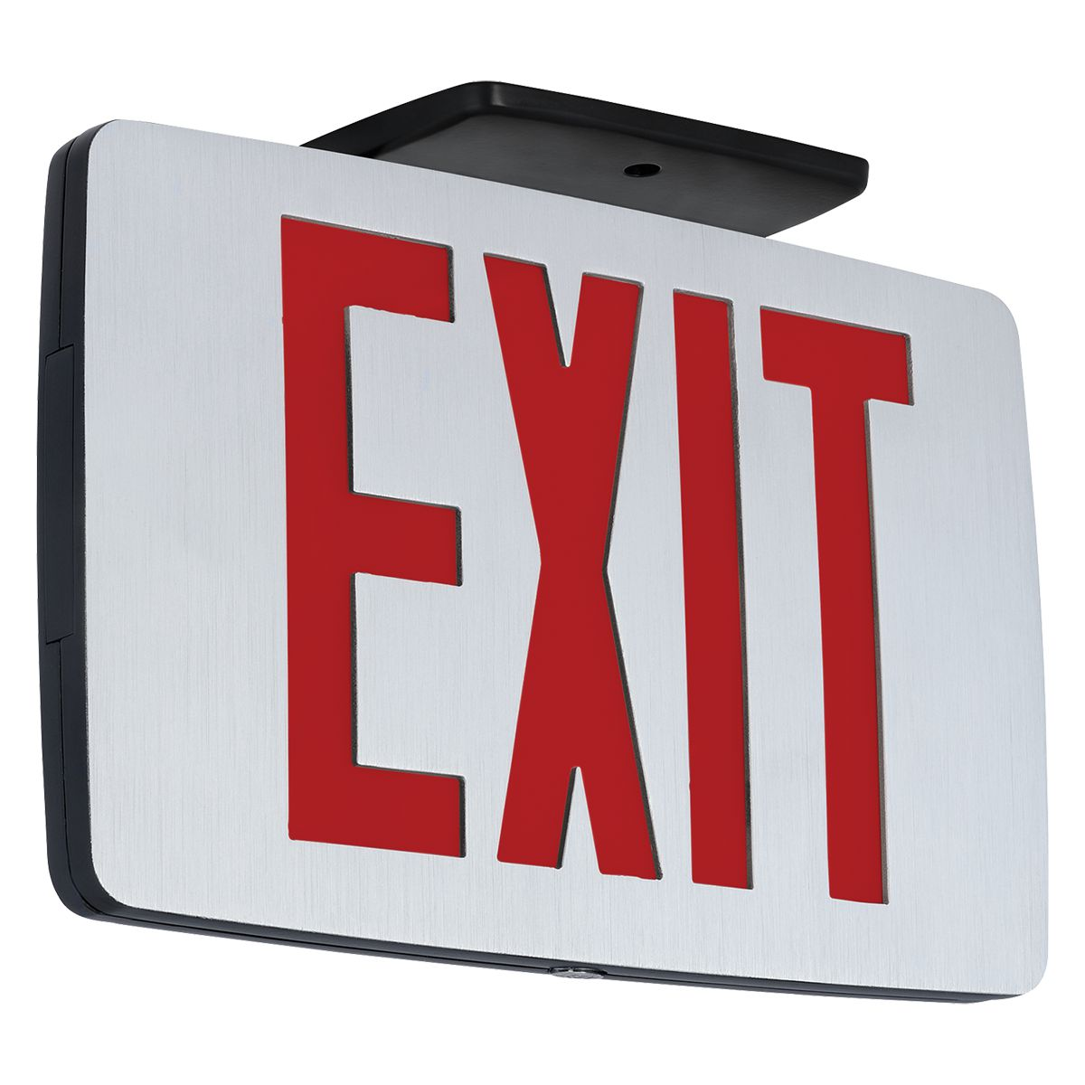 Cce Exit Message Signs Emergency Lighting Controls Products Compass