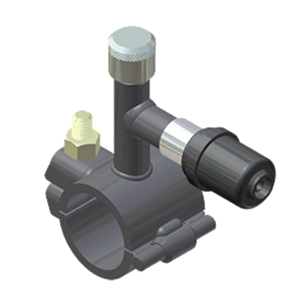 Continental ContiTech 20352995 TL3535 x 3-1//4 Taper Lock Bushing Continetal Contitech