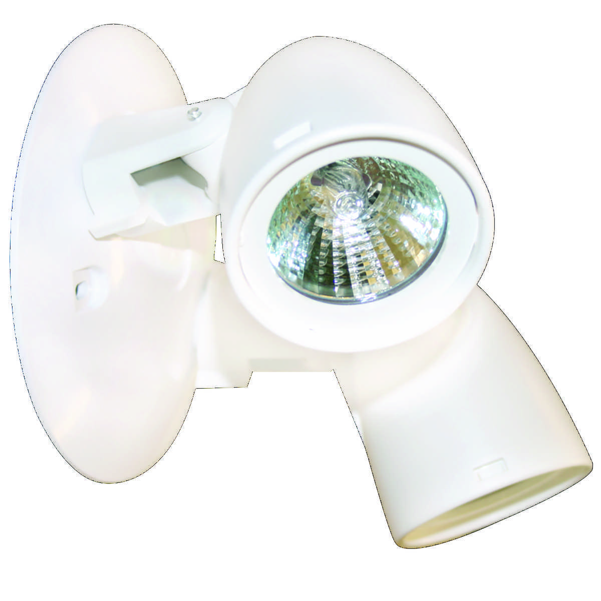 Cpr series remote heads fixtures emergency exit lighting cpr series arubaitofo Choice Image