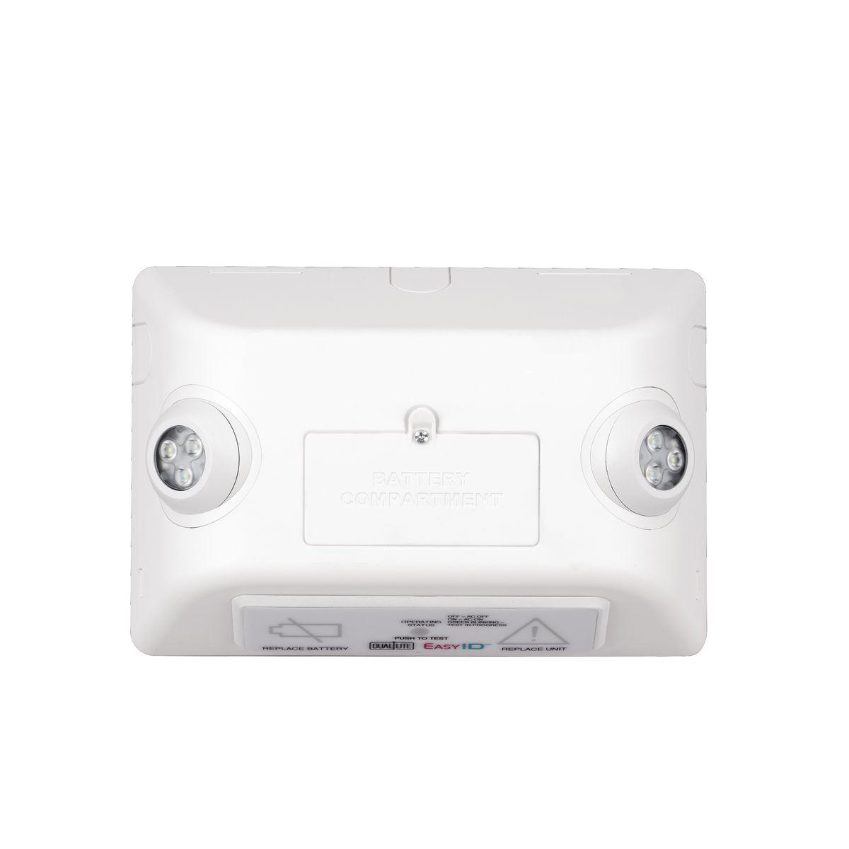 Evhc Series Dual Lite
