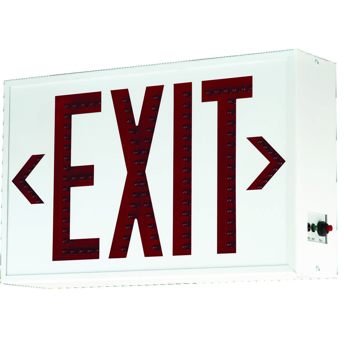 Freedom Led Series Exit Message Signs Emergency 20 Inverter Wiring Diagram