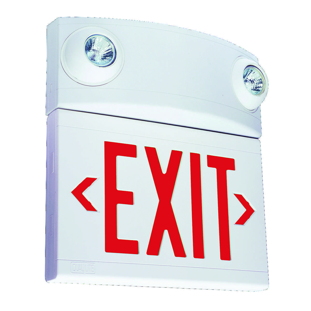 LT Series  sc 1 st  Hubbell & LT Series | Exit Signs | Emergency u0026 Exit Lighting | Lighting ... azcodes.com
