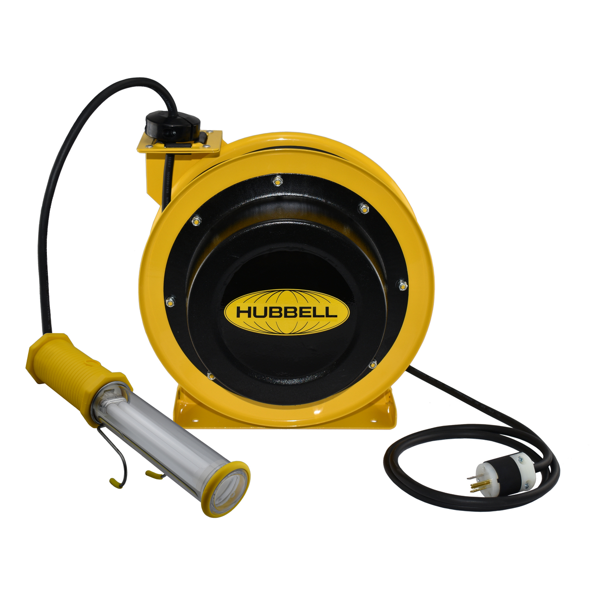 GCC16370-FL | Brand | Hubbell