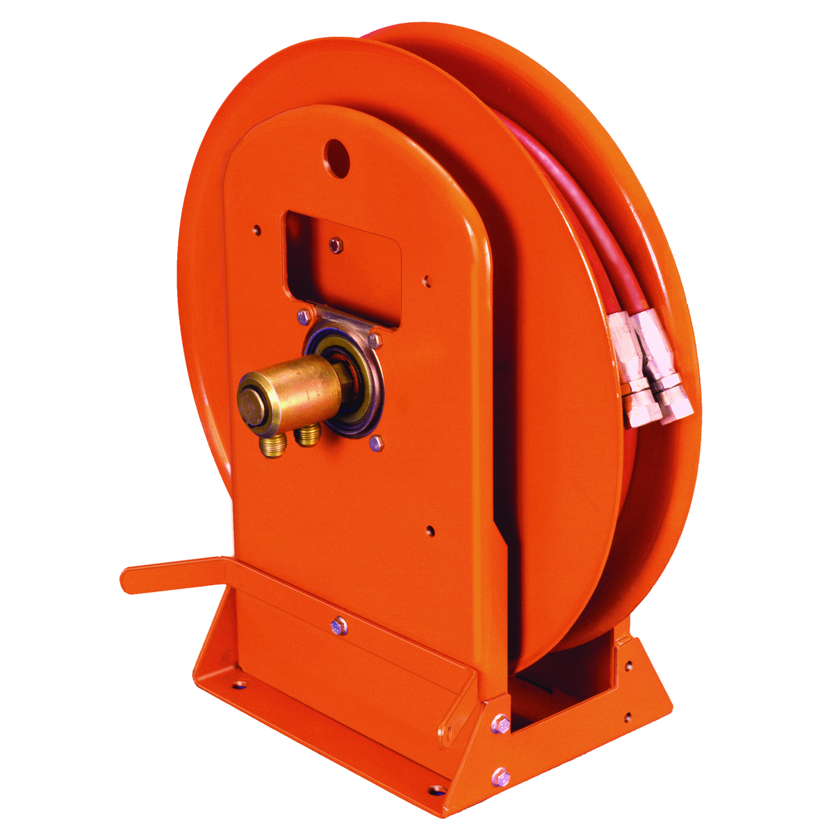 K28751-6-3 | Hydraulic Dual Hose | Hose Reels | Cable/Cord/Hose ...