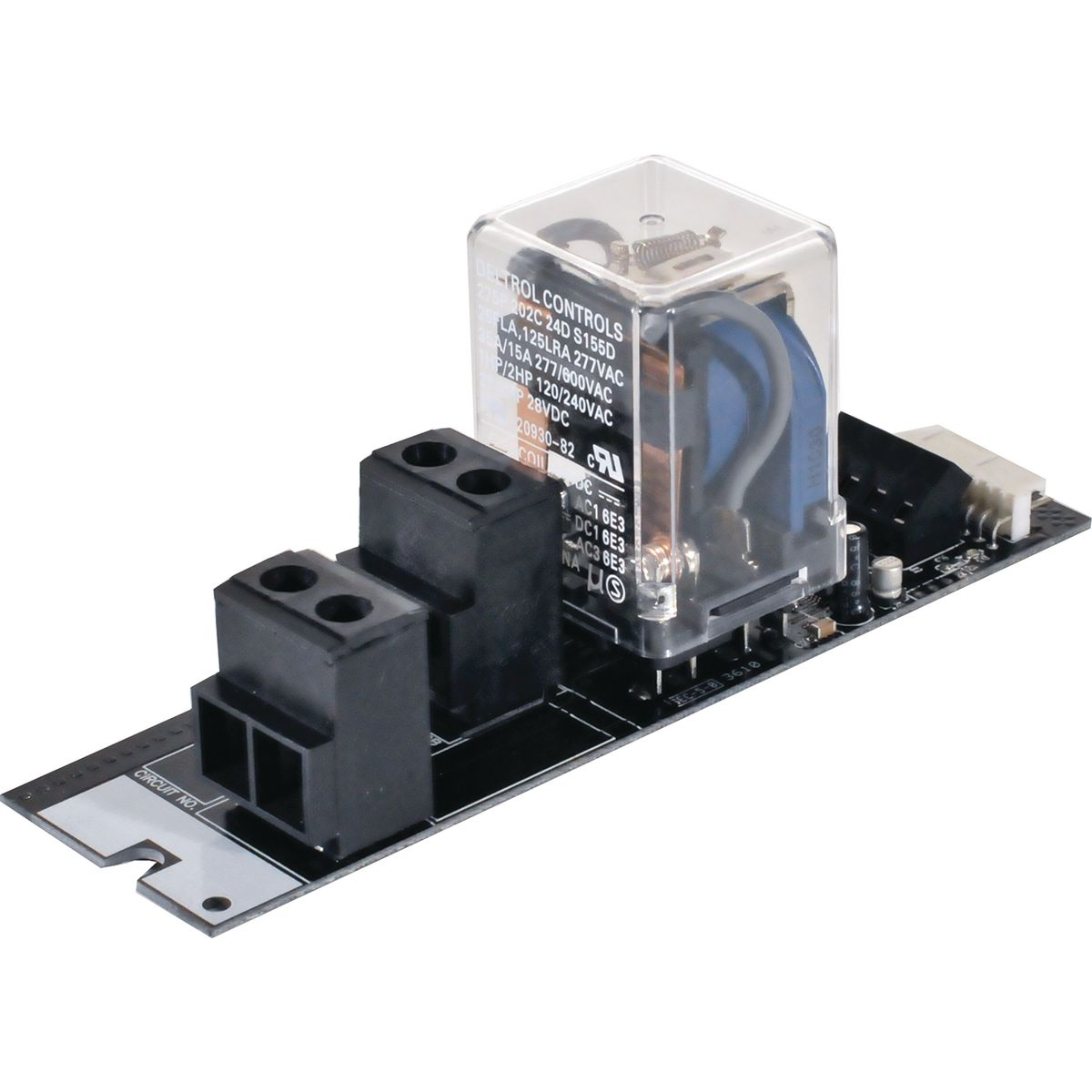 Cx Relays Brand Hubbell Control Solutions Relay Board No Nc Hcs Cxr2n 20a 1p Prodimage Cxr3l Cxr3lem Cxrtc Cxrtm