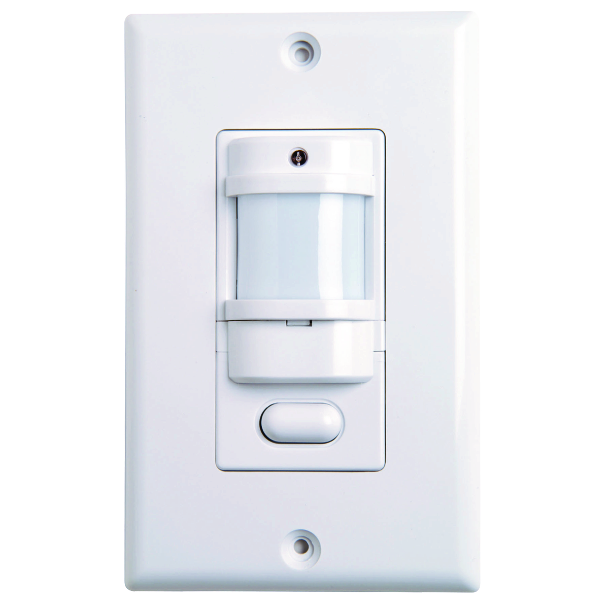 IWSZPM | Occupancy / Vacancy Sensors | Lighting Controls & Sensors ...