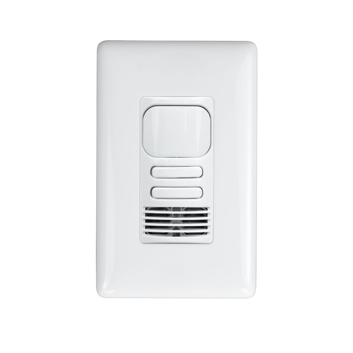 Occupancy Vacancy Sensors Lighting Controls Low Voltage Switches With Multiple Light Wiring Schematics Lighthawk2 Dual Technology