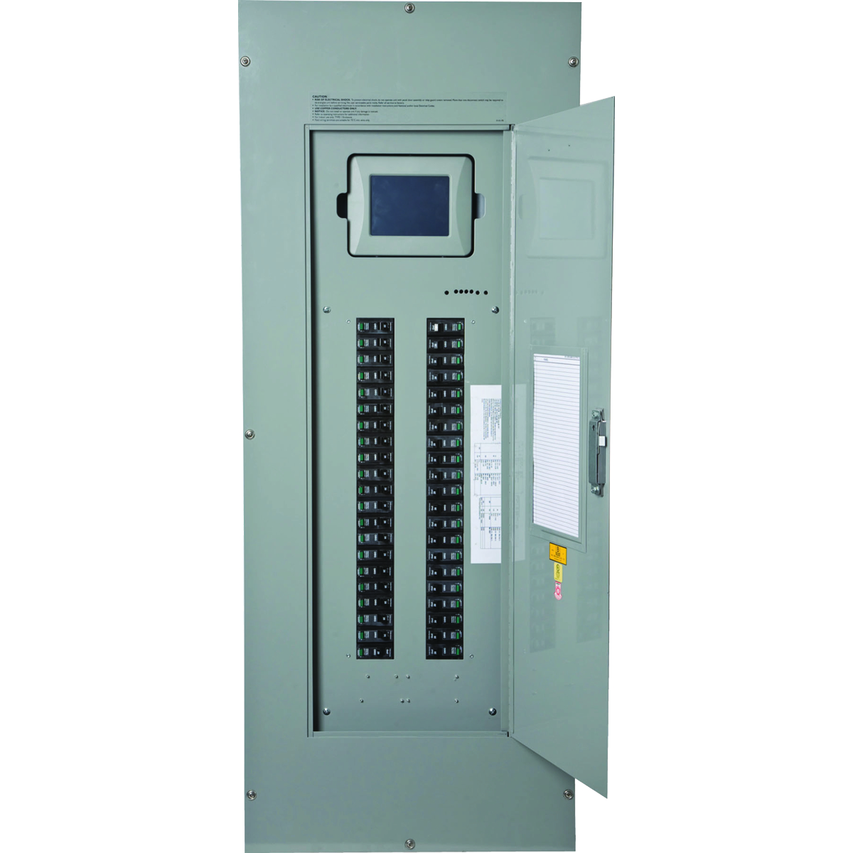 Lxbc Breaker Control Panels Brand Hubbell Solutions 300 Amp Service Panel Wiring Diagram