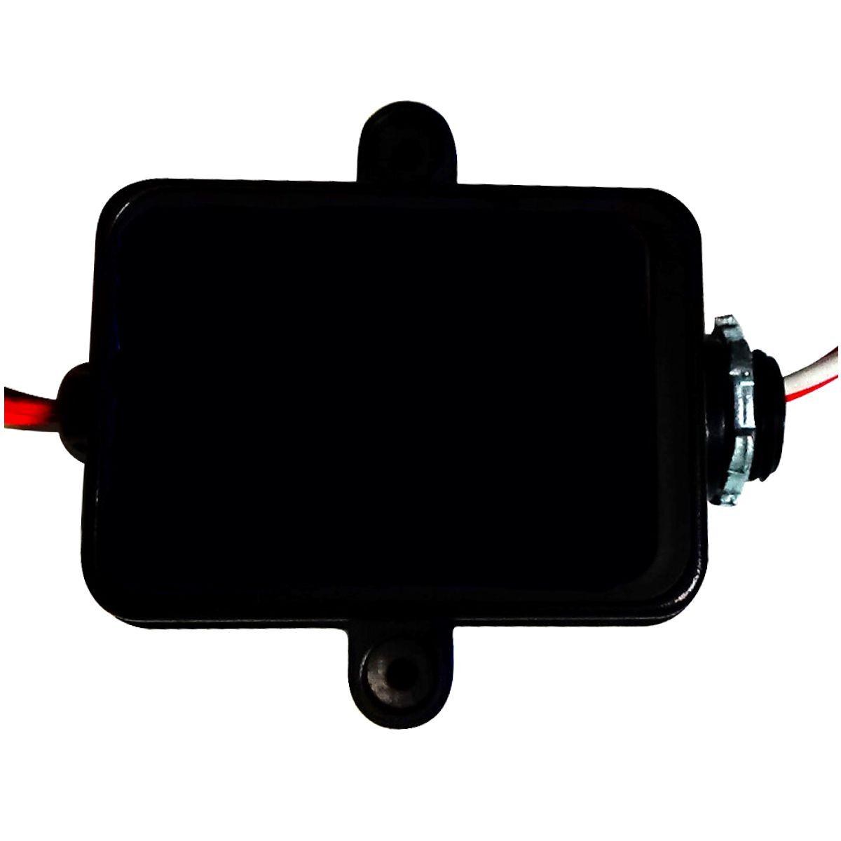 Occupancy Vacancy Sensors Lighting Controls Override Light Sensor Wiring Diagram Mpshd