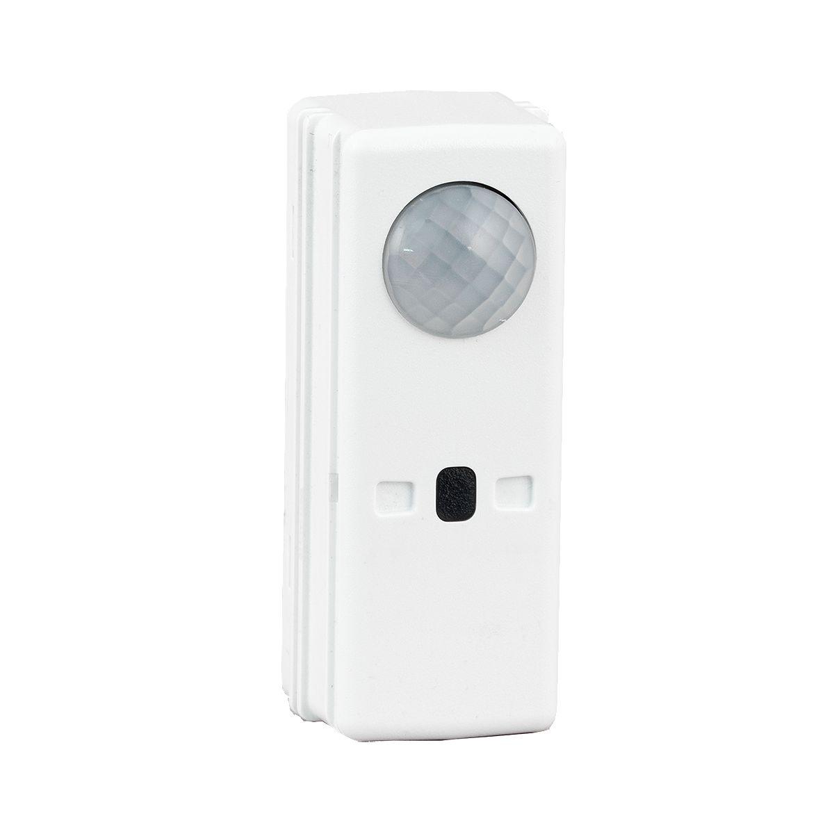 NX Slide Mount Indoor Sensor Module | Brand | Hubbell Control Solutions