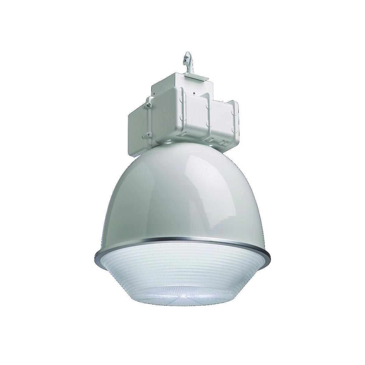 Bl400plb Bl400plbq By Hubbell Industrial Lighting