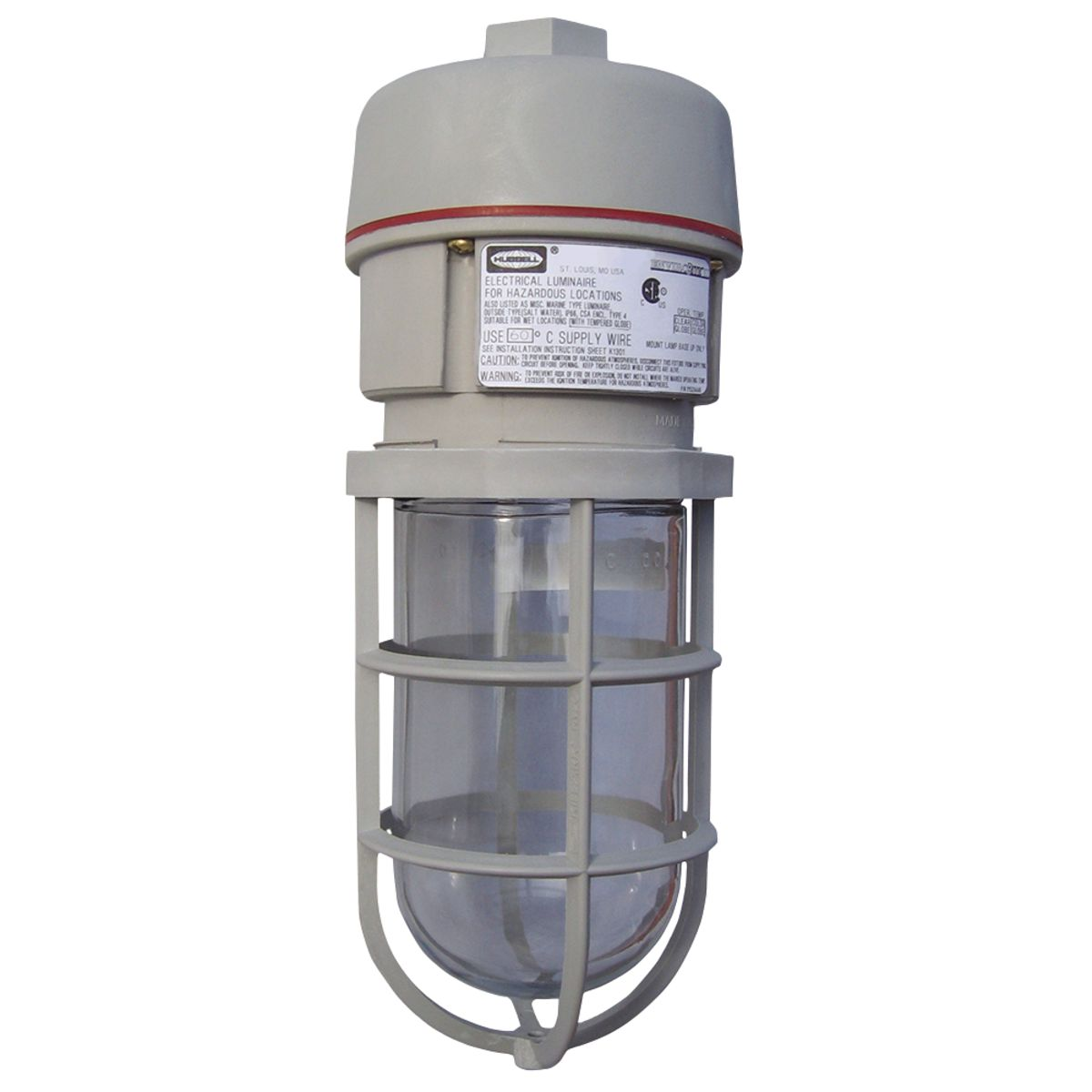 Vaportite NV2 Series. by Hubbell Industrial Lighting  sc 1 st  Hubbell & Vaportite NV2 Series | Enclosed u0026 Gasketed | Industrial Lighting ...