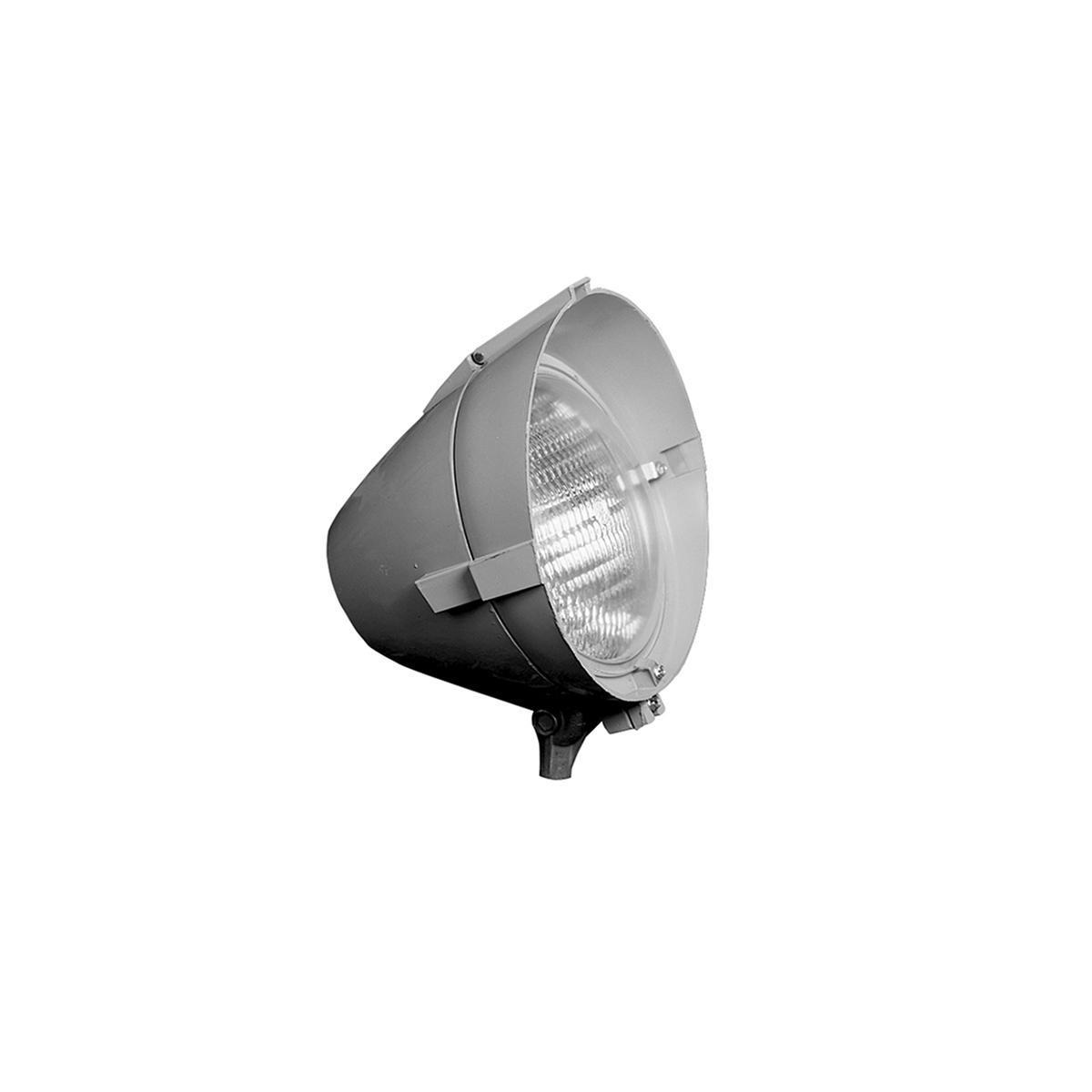 HUBL 306 LAMPHOLDER