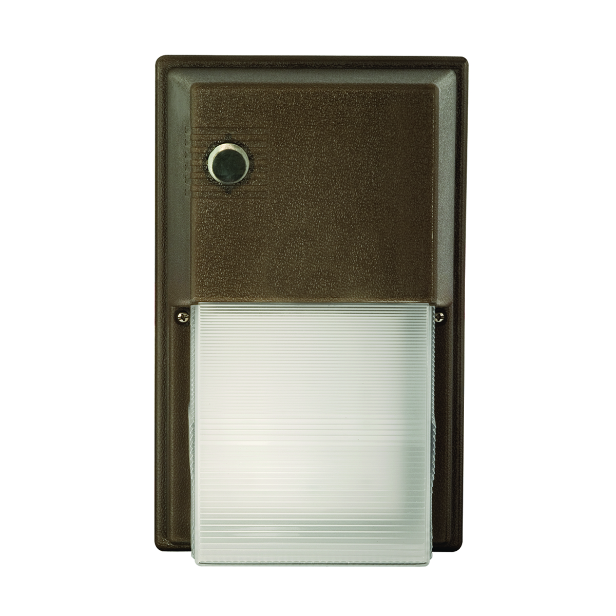 Nrg 300l Series Hubbell Outdoor Lighting