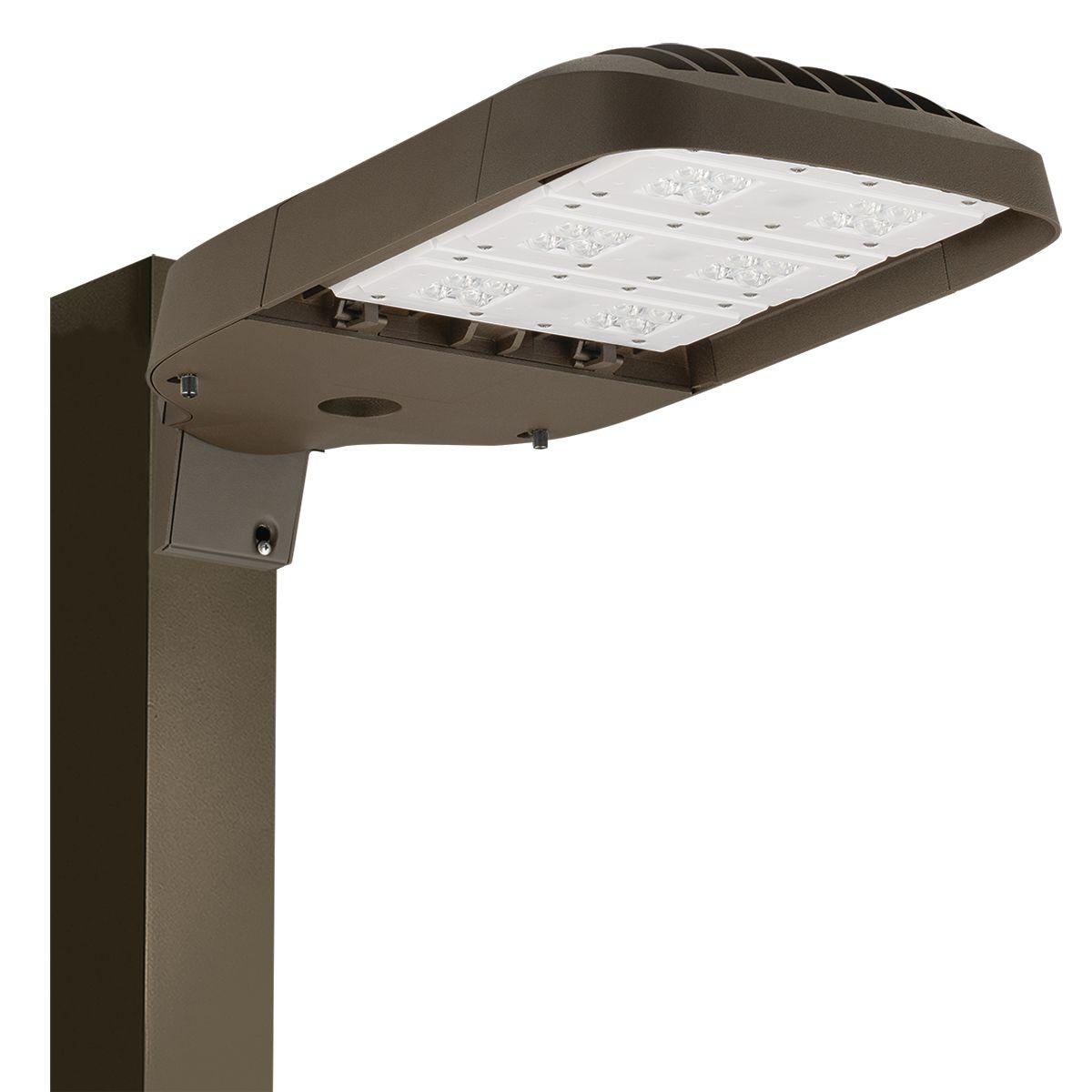Airo | Hubbell Outdoor Lighting