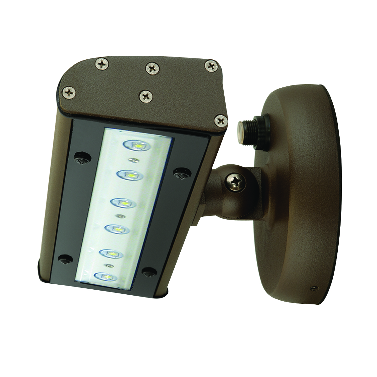 wall mount commercial outdoor lighting lighting controls