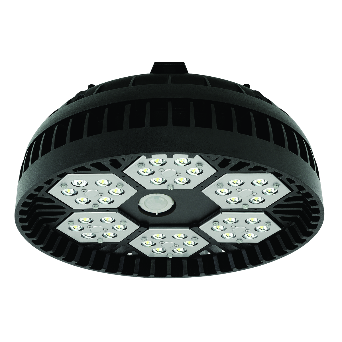 Arceos™ ARS surface ceiling garage  sc 1 st  Hubbell & Ceiling Canopy u0026 Garage | Commercial Outdoor Lighting | Lighting ...