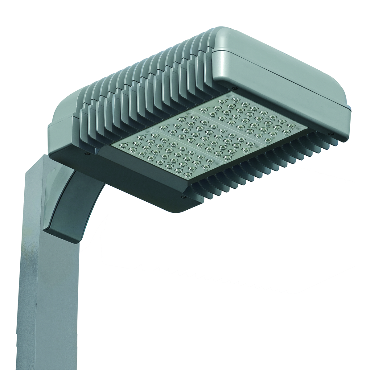 Cimarron Led Hubbell Outdoor Lighting