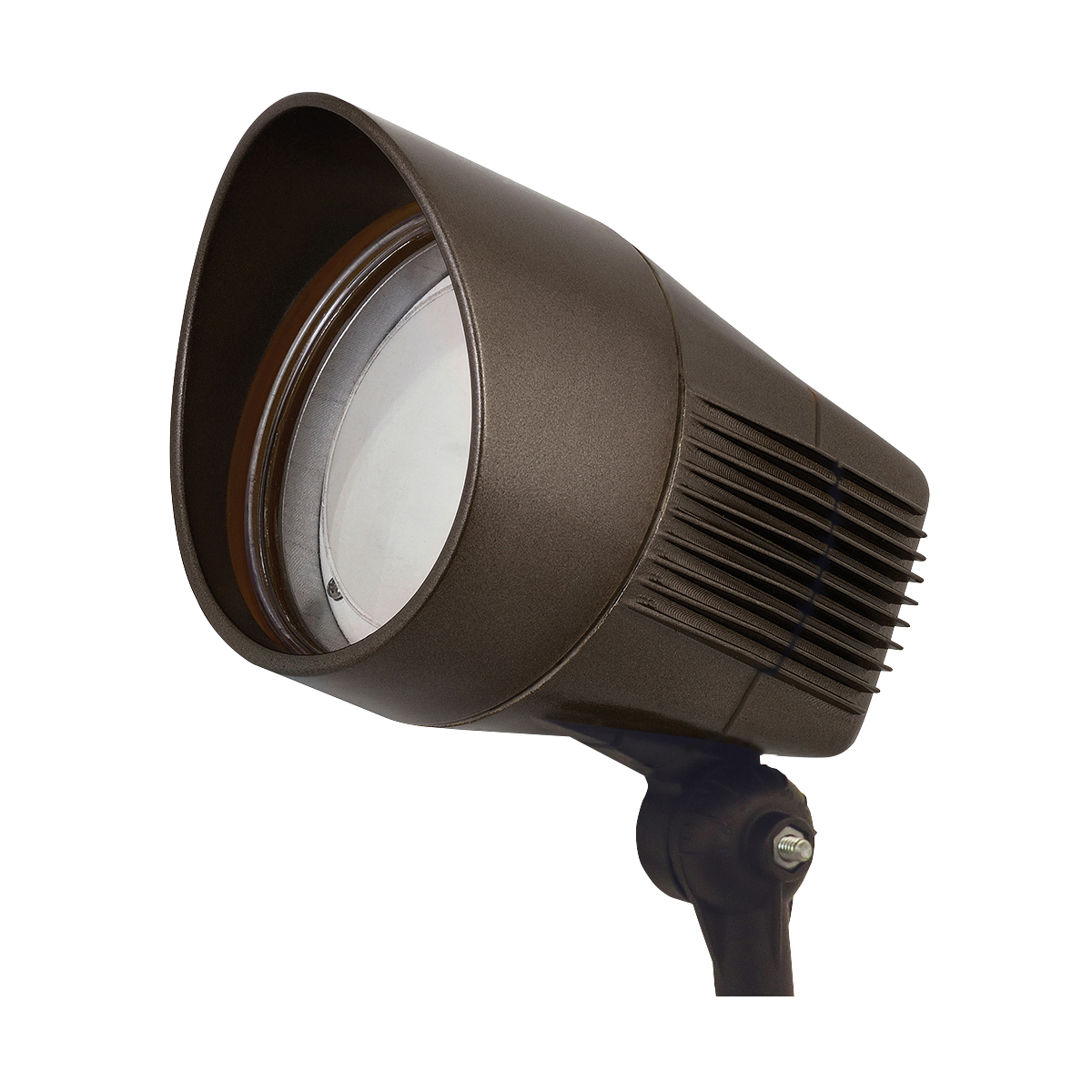 Colt flood brand hubbell outdoor lighting by hubbell outdoor lighting collection name tradeselect holcoltprodimage aloadofball Image collections