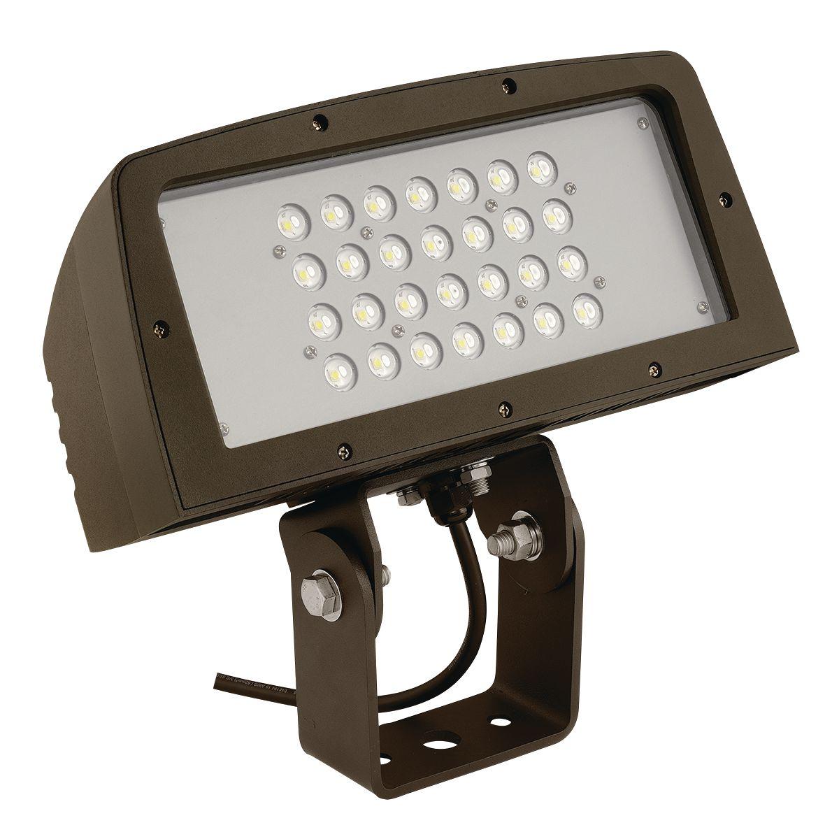 Fll Factor Floodlight Brand Hubbell Outdoor Lighting