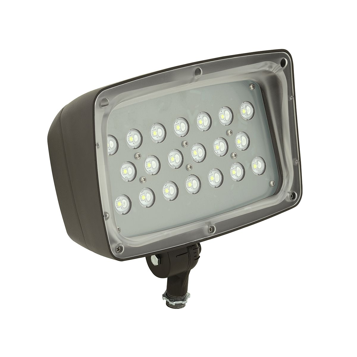 Killark Led High Bay: Hubbell Led Lighting Fixtures