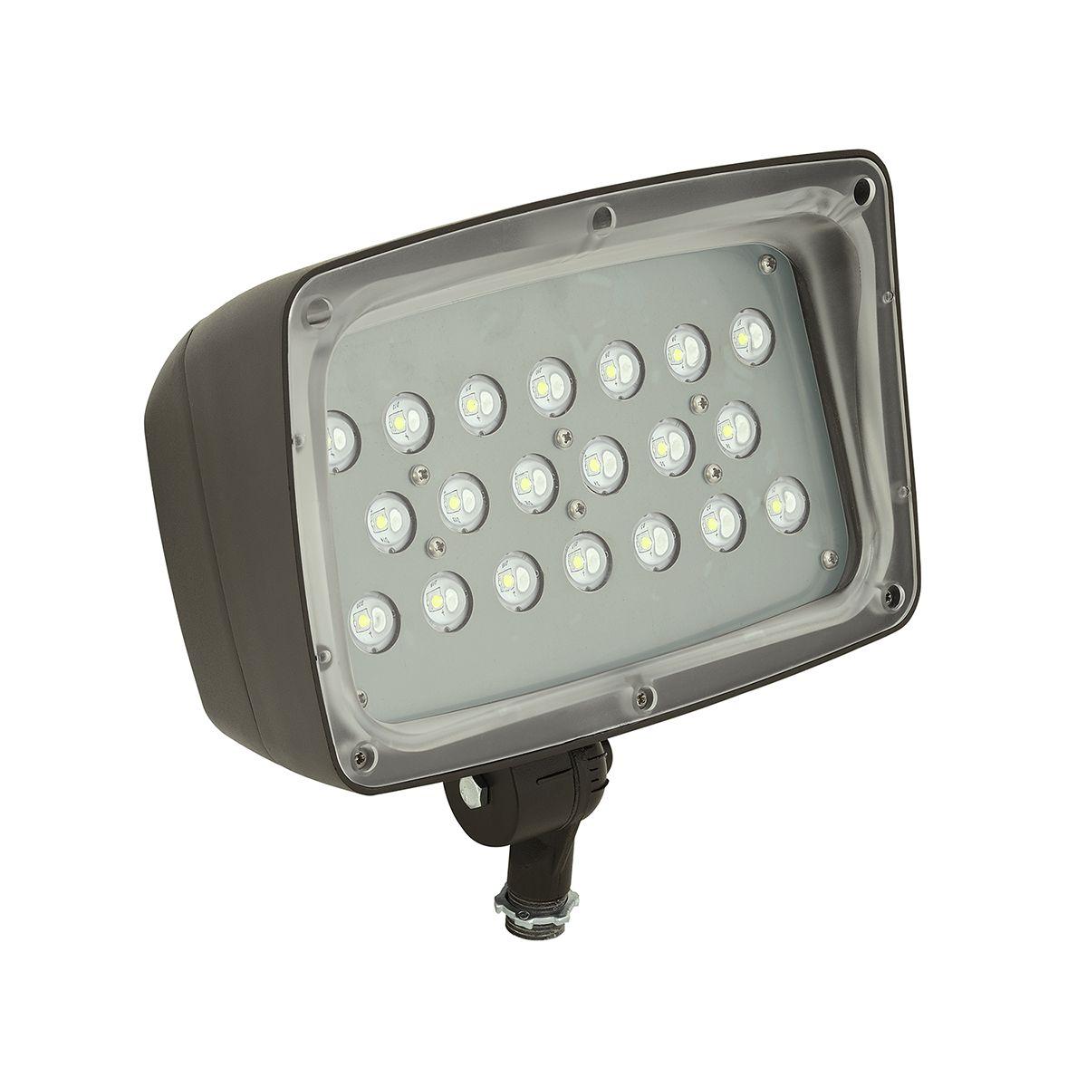 HUB FML-14 LED FLOOD LIGHT