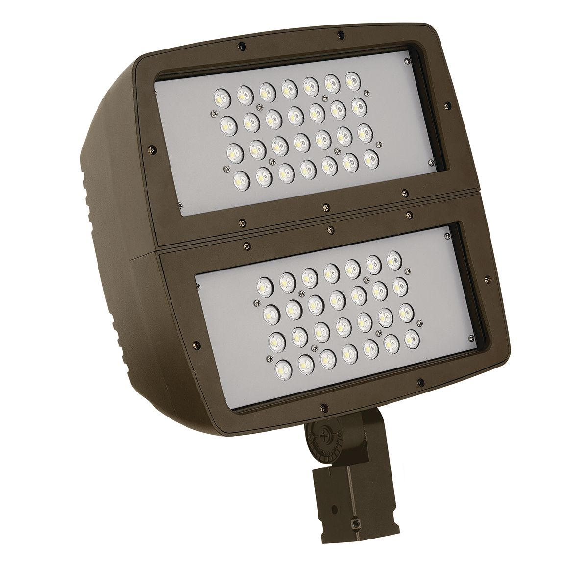 Fxl Factor Floodlight Hubbell Outdoor Lighting